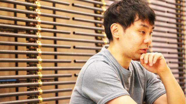 長谷川リョー『考えるを考える』 第9回 文鳥社・牧野圭太 「人を人らしくする」文化を生み出す、ブランドデザインのための思考