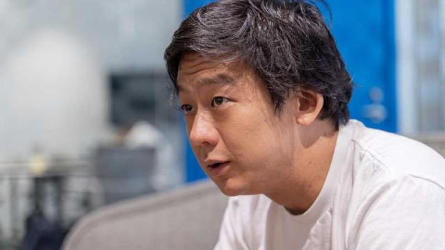 """長谷川リョー『考えるを考える』 第11回 連続起業家・田村健太郎が語るオンラインサロンの現在地と、非中央集権的な経済圏""""mint""""の構想"""