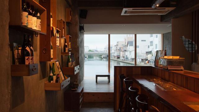 岸本千佳『都市を再編集する』第6回 新しい拠点・和歌山で実現する「まちなか暮らし」
