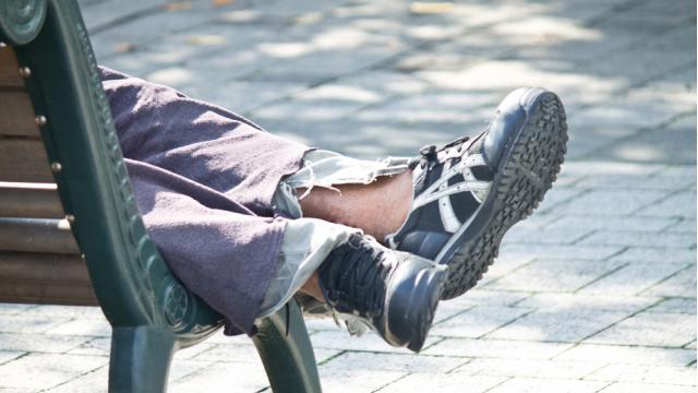 橘宏樹『GQーーGovernment Curation』第7回 社会保障 官僚が「等」に託す想い~生活困窮者等の自立を促進するための生活困窮者自立支援法「等」の一部を改正する法律の施行~