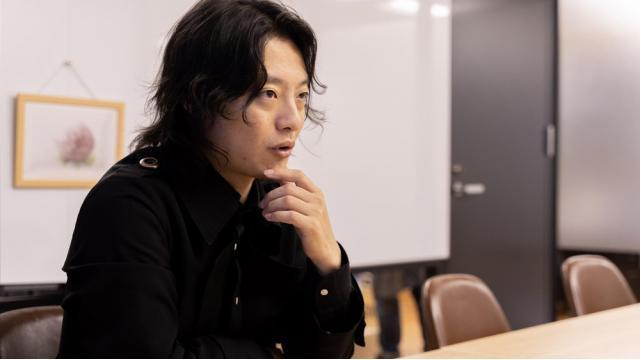 """長谷川リョー『考えるを考える』 第12回 """"分身ロボットの父""""吉藤オリィ氏はいかに「孤独」を捉え、その解消に挑むのか"""