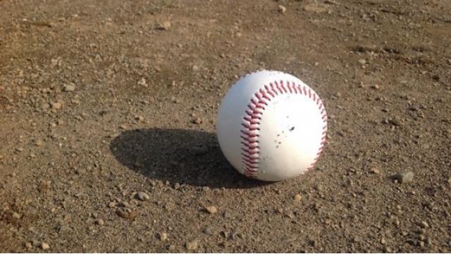 【インタビュー】森田創 戦後の日本野球は何を生み出し何を失ったのか・後編(PLANETSアーカイブス)