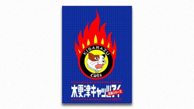 成馬零一 テレビドラマクロニクル(1995→2010)宮藤官九郎(4)『木更津キャッツアイ』が描いた「地元」と「普通」