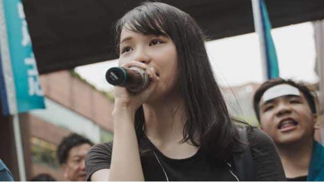 御宅女生的政治日常――香港で民主化運動をしている女子大生の日記 第28回 歴史的な200万人デモと苦すぎる現実