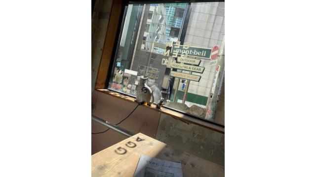 丸若裕俊 ボーダレス&タイムレス――日本的なものたちの手触りについて 第9回 渋谷の街から考える〈見立て〉と〈閒〉(後編)