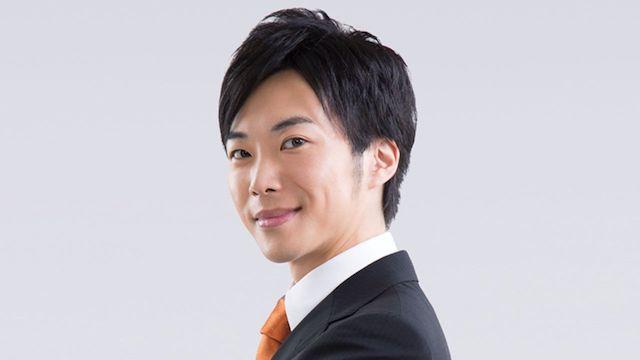☆shibuya2nd連動企画☆ 音喜多駿はなぜ国政へ挑戦したのか&それでも政治『改革』で日本が変わらなければいけない理由