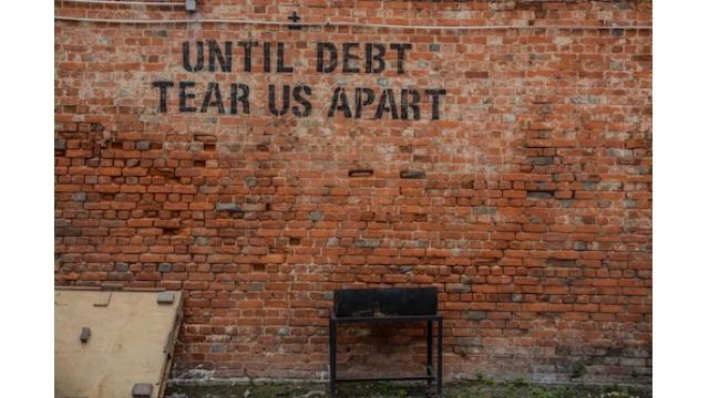 橘宏樹 GQーーGovernment Curation 第13回 国債 ~国債は誰のものか。グラフの「註」を読み解く~