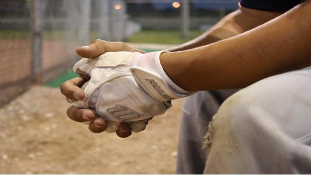 「ファッション」から考える高校野球文化の現在|中野慧