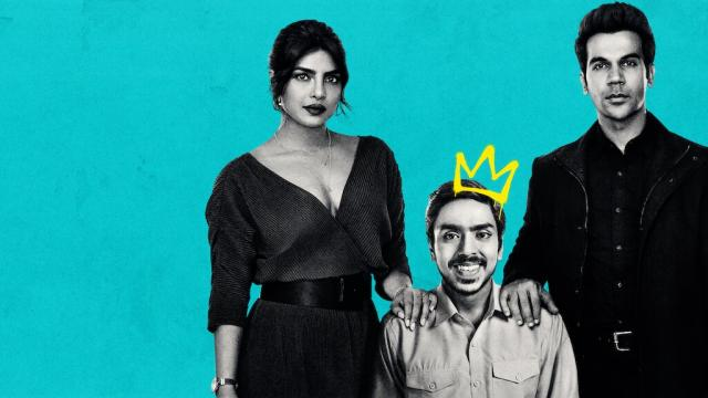 『ザ・ホワイトタイガー』──「歌って踊らない」インド映画から見つめ直すカースト制度|加藤るみ
