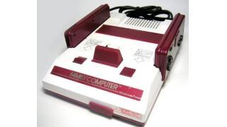中川大地の現代ゲーム全史[日本編]:第12回  ファミコン登場の背景――日米テレビゲーム市場の明暗