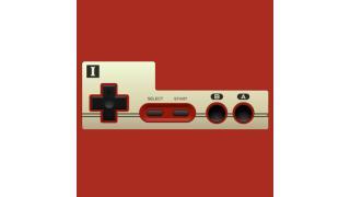 """【現代ゲーム全史】なぜファミコンは米国で市場を独占したのか? NESが海外進出で行った""""偽装"""""""
