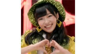 AKB48第二章を予言する「恋チュン」――国民的「音頭」はいかにつくられたか[宇野常寛]
