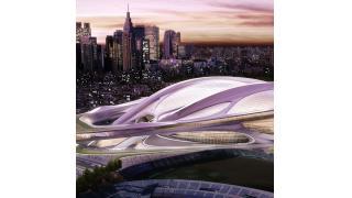 """東京2020「裏オリンピック計画」の提案――体育祭に乗れない僕たちの""""文化祭""""[宇野常寛]"""