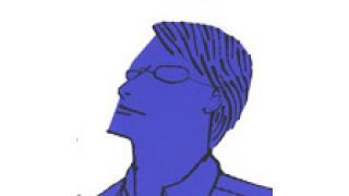 帰ってきた『哲学の先生と人生の話をしよう』 ~第1回:「新しい環境」 ☆ ほぼ日刊惑星開発委員会 vol.062 ☆