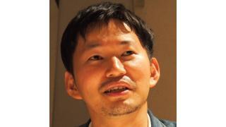 そもそも検索ワードなんて要らない?――nanapi代表・古川健介が語る「ポスト検索」の時代 ☆ ほぼ日刊惑星開発委員会 vol.135 ☆