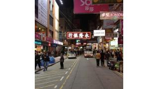 【特別寄稿】「香港雨傘運動——リトル・ピープルの宴会にようこそ」/香港中文大学講師・張彧暋【PLANETSアーカイブス】