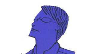 國分功一郎「帰ってきた『哲学の先生と人生の話をしよう』」 第8回テーマ:孤独や寂しさについて ☆ ほぼ日刊惑星開発委員会 vol.220 ☆