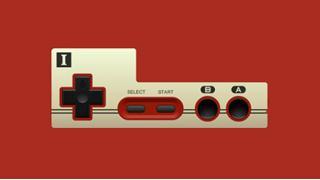 稀代のプラットフォーマー・岩田聡が目指したもの:〈遊び〉の力で現実世界を拡張したDS・Wii〜『ニンテンドッグス』『Wii Sports』『Wii Fit』〜(中川大地の現代ゲーム全史) ☆ ほぼ日刊惑星開発委員会 vol.371 ☆