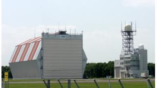 【放送予定】2014年4月30日(水) 11:45~ JAXA 大樹航空宇宙実験場における平成26年度実験計画等説明会【大気球など】
