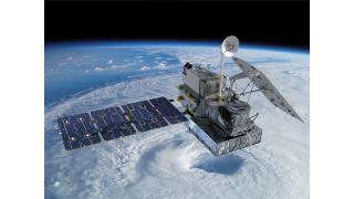 【放送予定】6月30日(月)14:00~ 全球降水観測計画主衛星(GPM主衛星)の運用状況・取得画像の勉強会【JAXA】
