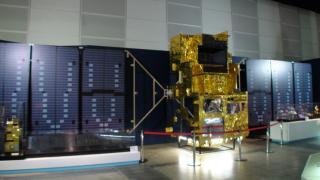 【レポート】温室効果ガス観測技術衛星「いぶき」の現状と世界の二酸化炭素観測衛星