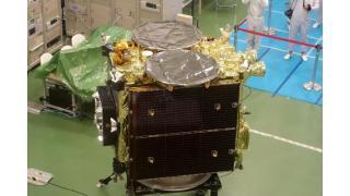 【レポート】小惑星探査機「はやぶさ2」報道公開(9/1速報版)