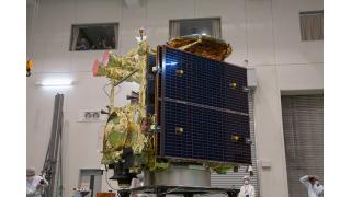 【放送予定】2014月11月28~12月3日 H-IIA 26号機/はやぶさ2 打上げに関する中継予定
