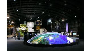【放送予定】12月5日(金) 19:00~JAXA「宙トーク」~スペースドームで語る宇宙開発物語~第3夜