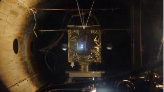 【アーカイブ】4月6日 超小型深宇宙探査機「PROCYON(プロキオン)」のノミナルミッション達成と運用状況の説明会