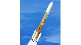 【放送予定】7月8日(水)15:30~ H3ロケットに関する記者説明会