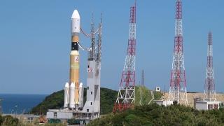 【放送予定】2015.8.19 H-IIBロケット5号機 こうのとり5号機 打上げ中継 / Live streaming schedule about H-2B Rocket F5 launch
