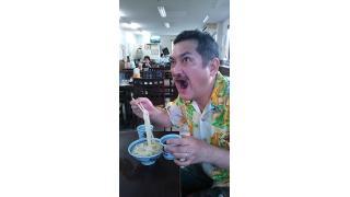 香川うどんツアー2013〜食事が安くて何がいけない!