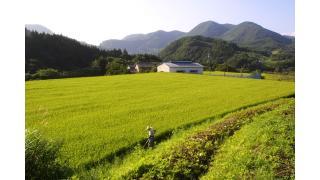 結城登美雄:日本農政への代替案「CSA」─参加と負担が担い手をつくる