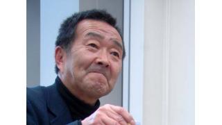 【結城登美雄の食の歳時記#1】どうなってしまうのか日本の主食は(麦編・その1)