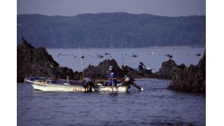 【無料/結城登美雄の食の歳時記#15】伝統に学ぶ「みんなのため」の地域漁業(浜の暮らし編・最終回)