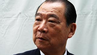 平野貞夫:細川元首相の「佐川急便問題」の真実!── 「日本一新運動」の原点(197)