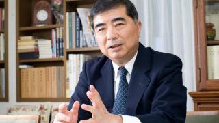 田中良紹:目先の利益と未来の利益