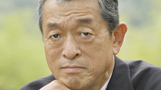 高野孟:沖縄県知事選を動かした「自己決定権」の大切さ