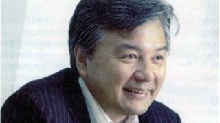 篠塚恭一:旅は最高のリハビリテーション──街へ出よう(30)