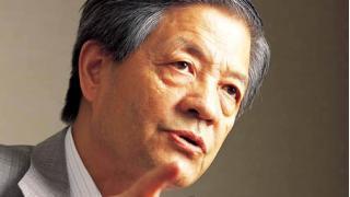 田原総一朗:「自民に不満をもっても投票する党が見当たらない」をどう読むか?