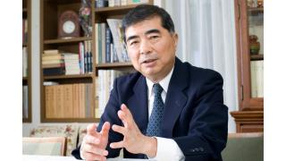 田中良紹:二枚舌外交のアメリカとすり寄るだけの安倍外交