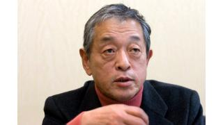 高野孟:自民党議員も頭を抱える首相の時代錯誤、無知無教養、幼児性