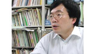 鈴木宣弘:「想定外」では逃げられない原発とTPP報道