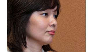 【第38回】政治家に訊く:和嶋未希