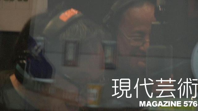 ■「東日本大震災から六年」文/杉作J太狼XS■100万円ハンター勝負馬券「中山牝馬SG2」文/上田馬五狼または馬カラスXXX■My Little Sister「峠のラーメン屋のお姐さん」文/杉作J太狼XS■《表紙》映画「チョコレートデリンジャー」湯浅学、根本敬■現代芸術マガジン#576