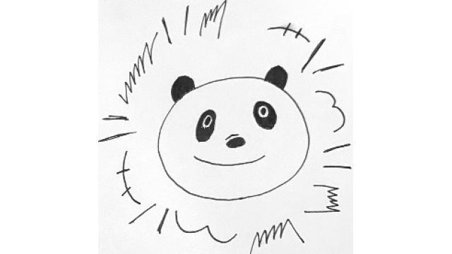 ■小林ひかる脳内名画座!■「今週の詩」杉作J太狼XE■《表紙》映画「チョコレートデリンジャー」■現代芸術マガジン#987