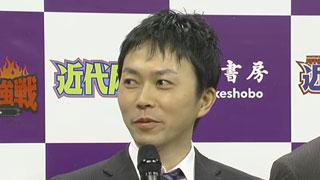 敗れし強者たち【時岡史明 決勝卓編】