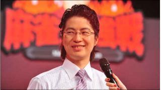 ファイナルへ向けて 全日本プロ代表 江崎文郎