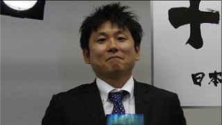 ファイナルへ向けて 十段位 柴田吉和