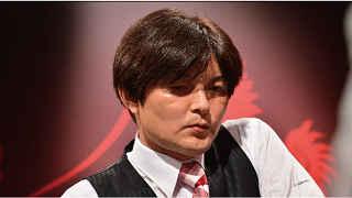 ファイナルへ向けて 男子プロ代表決定戦雷神編優勝 瀬戸熊直樹